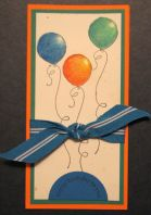 birthday-ballons-card