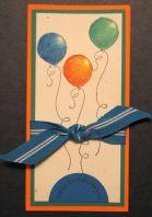 birthday-ballons-card