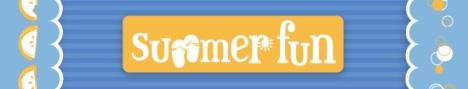 summerfun_header_b1