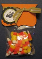 candy-corn-topper