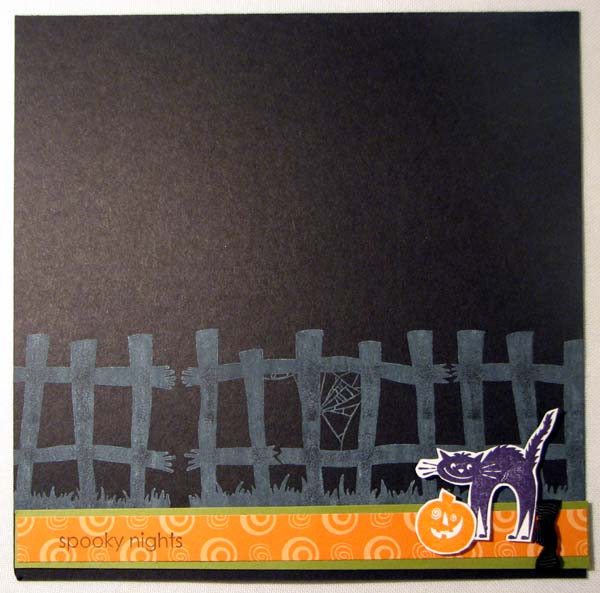 fence-6x6-page