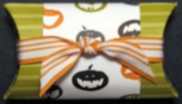 halloween-pillowbox