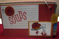 rb-soups