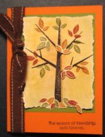 season-friendship-tree-card