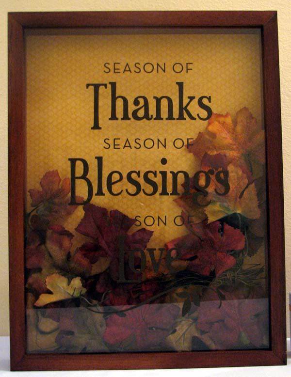 season-of-thanks