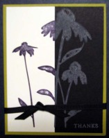 shadow-flower