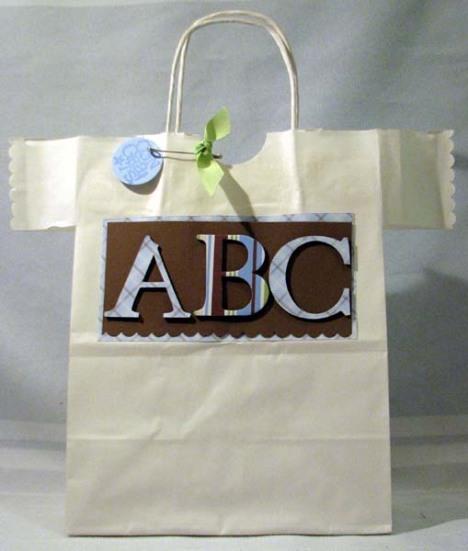 abc-bag