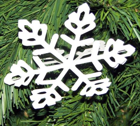 big-shot-snowflake
