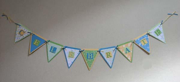 celebrate-banner