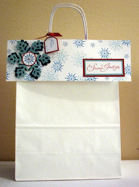 christmas-bag-topper