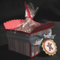 christmas-box-2