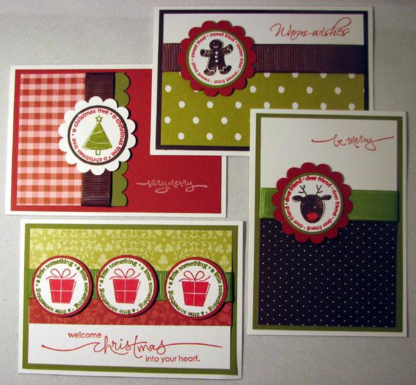 christmas-card-box-cards