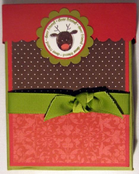 christmas-card-box