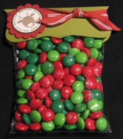 christmas-treat-bag