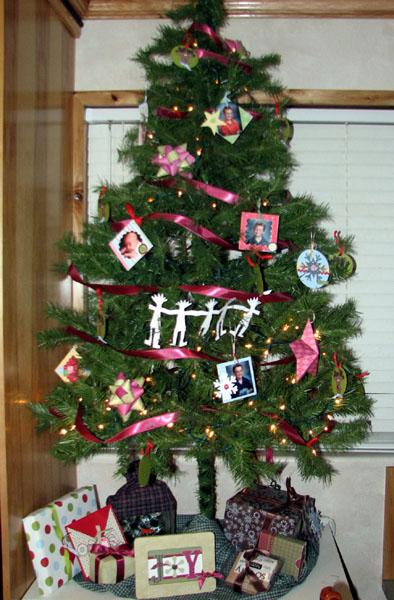 christmas-tree-07