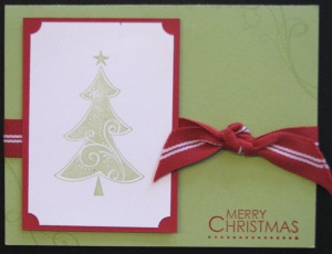 christmas-tree-cards