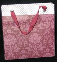 cuttest-gift-bag