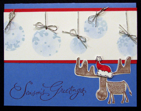 dec-card-1-moose