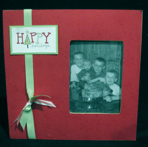 f-holiday-frame