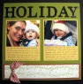fwf-holiday-fun-pg-1