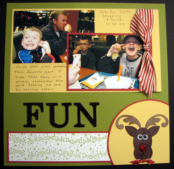 fwf-holiday-fun-pg-2