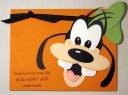 goofy-card