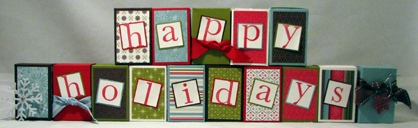 happy-holidays-boxes