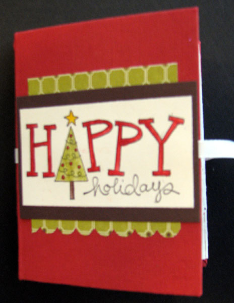 holiday-book-front