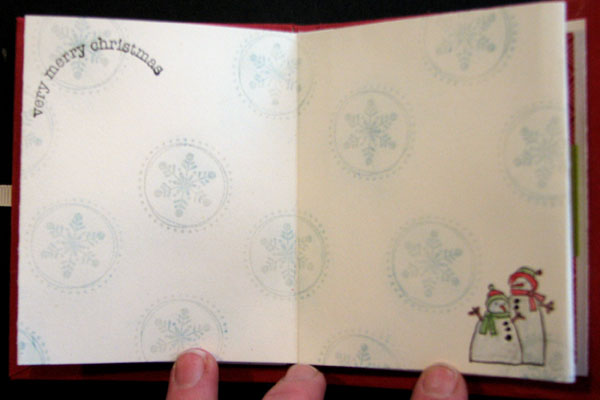 holiday-book-pg-4
