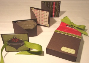 i-wish-box-1