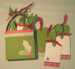 i-wish-box-2