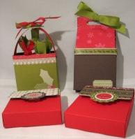 i-wish-gift-boxes