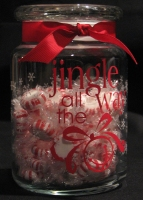jingle-candy-jar
