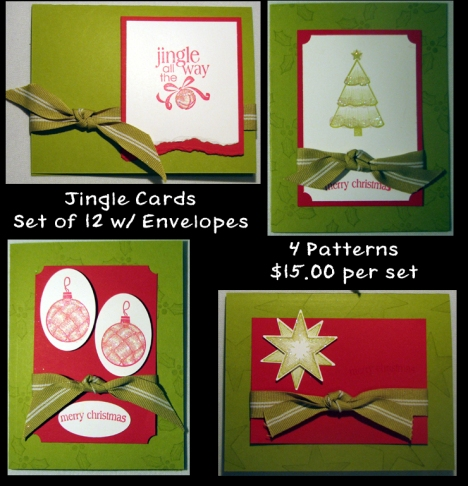 jingle-cards