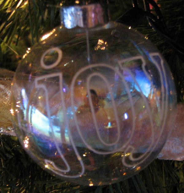 joy-ornament