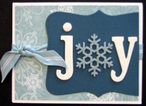 joy-snowflake
