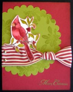 merry-cardinal