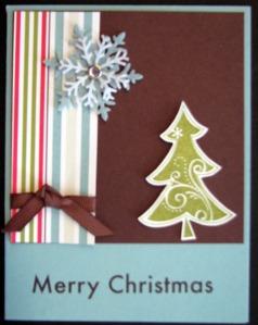 merry-christmas-felt-snowflakes