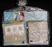 nf-gift-c