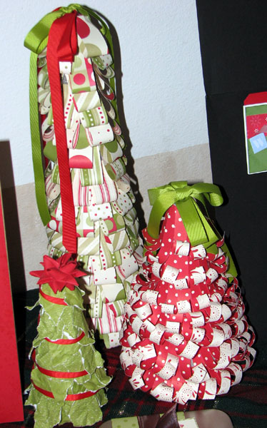 paper-christmas-trees