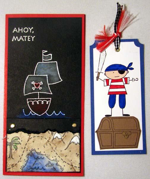 pirate-bookmark-open
