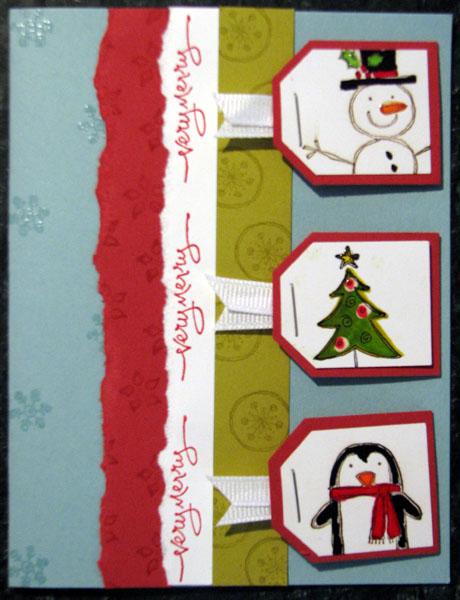 s-3-tags-christmas