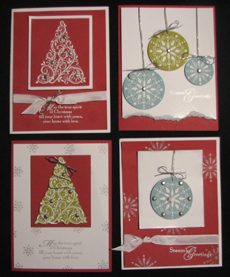 snow-swirrled-cards