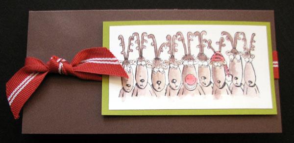 t-reindeer-card