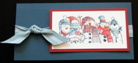 t-snowman-card