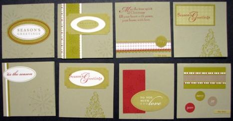tin-cards