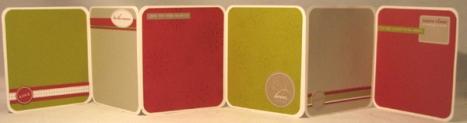 tin-scrapbook-2
