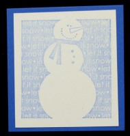 tt-smc-blue-snowman