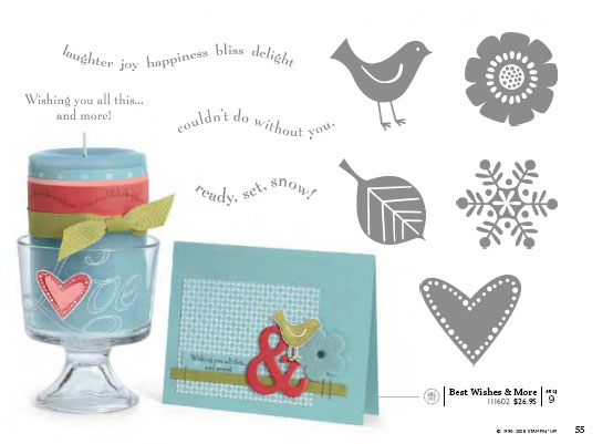 best-wishes-stamp-set1