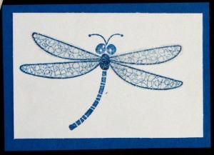 cb-dragonfly